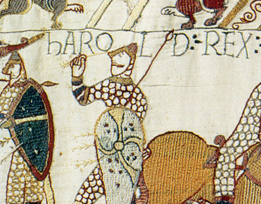 English-king-Harold-s-death-on-Bayeux-Tapestry.jpeg