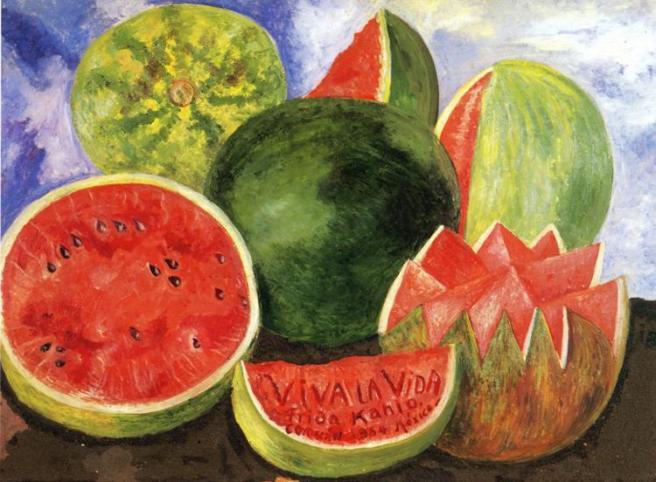 -Oil-painting-Viva-la-vida.jpg