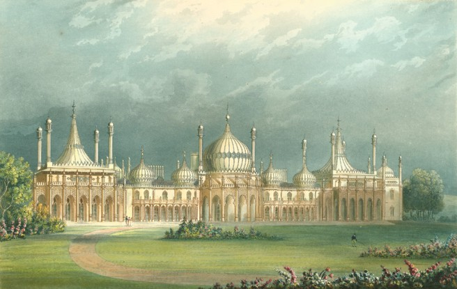 royal-pavilion-east-front-nash-views